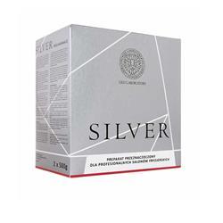 LEO rozjaśniacz silver 1000g