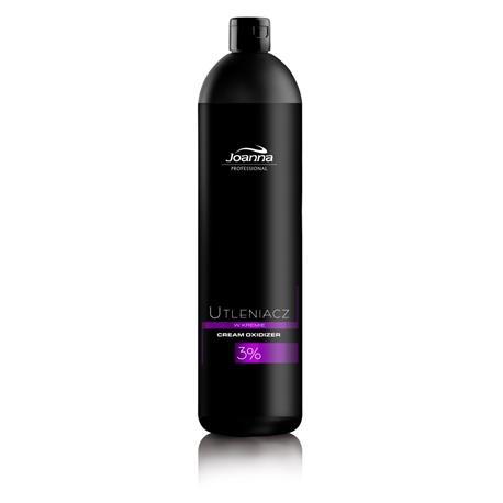 JOANNA Oxydant 3% 1000ml -230