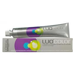 LUO COLOR 4.20 50ml